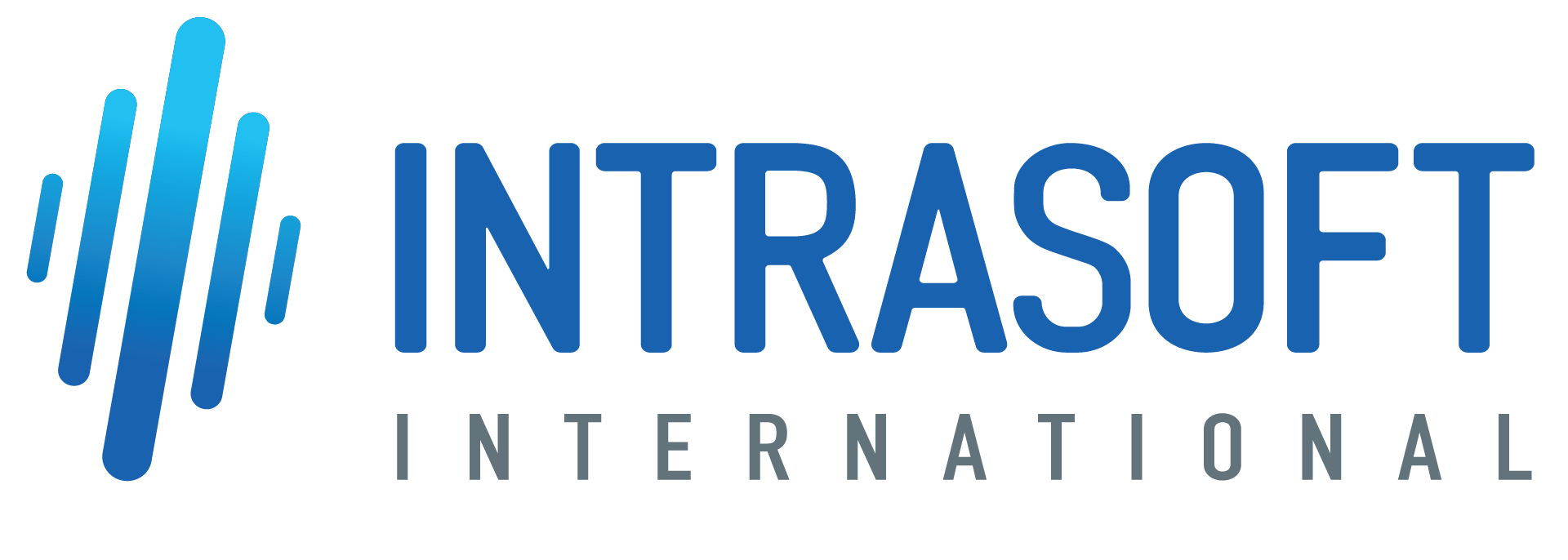 intrasoft logo high res PNG