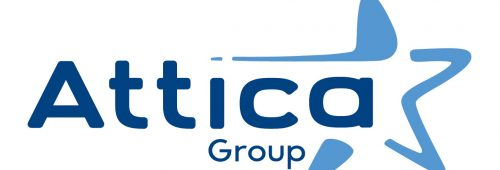 new_logo_attica_2019_5logisa